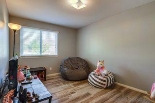 Photo 16: EL CAJON Condo for sale : 4 bedrooms : 1236 Winter View Pl