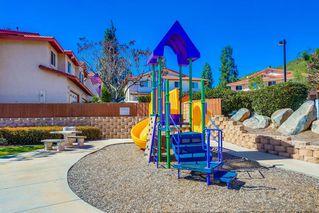 Photo 22: EL CAJON Condo for sale : 4 bedrooms : 1236 Winter View Pl