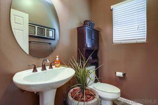 Photo 8: EL CAJON Condo for sale : 4 bedrooms : 1236 Winter View Pl