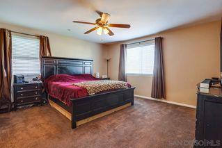 Photo 10: EL CAJON Condo for sale : 4 bedrooms : 1236 Winter View Pl