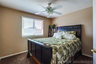 Photo 14: EL CAJON Condo for sale : 4 bedrooms : 1236 Winter View Pl