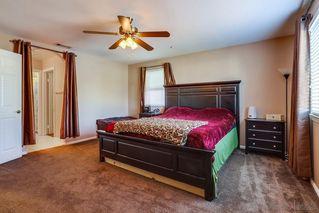 Photo 9: EL CAJON Condo for sale : 4 bedrooms : 1236 Winter View Pl