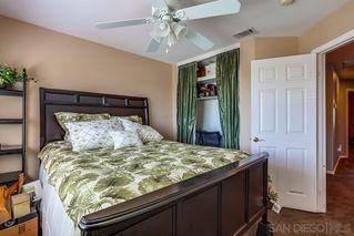 Photo 13: EL CAJON Condo for sale : 4 bedrooms : 1236 Winter View Pl