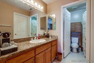 Photo 11: EL CAJON Condo for sale : 4 bedrooms : 1236 Winter View Pl