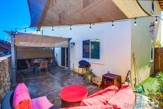 Photo 20: EL CAJON Condo for sale : 4 bedrooms : 1236 Winter View Pl
