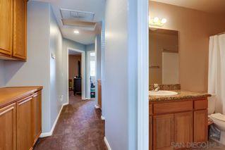 Photo 24: EL CAJON Condo for sale : 4 bedrooms : 1236 Winter View Pl