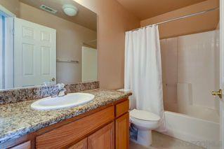 Photo 17: EL CAJON Condo for sale : 4 bedrooms : 1236 Winter View Pl