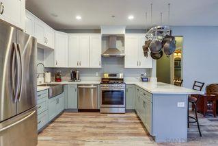 Photo 4: EL CAJON Condo for sale : 4 bedrooms : 1236 Winter View Pl