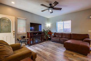 Photo 6: EL CAJON Condo for sale : 4 bedrooms : 1236 Winter View Pl