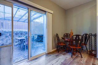 Photo 7: EL CAJON Condo for sale : 4 bedrooms : 1236 Winter View Pl