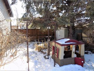 Photo 21: 401 Tache Crescent in Saskatoon: Pacific Heights Residential for sale : MLS®# SK800576