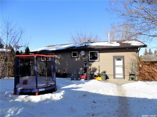 Photo 23: 401 Tache Crescent in Saskatoon: Pacific Heights Residential for sale : MLS®# SK800576