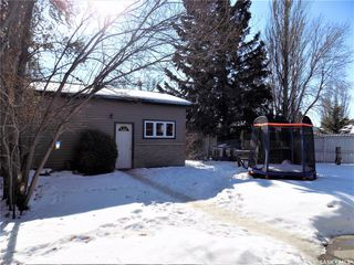Photo 24: 401 Tache Crescent in Saskatoon: Pacific Heights Residential for sale : MLS®# SK800576