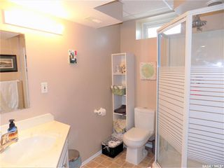 Photo 15: 401 Tache Crescent in Saskatoon: Pacific Heights Residential for sale : MLS®# SK800576