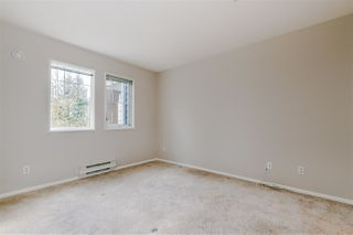 """Photo 7: 305 1190 EASTWOOD Street in Coquitlam: North Coquitlam Condo for sale in """"LAKESIDE TERRACE"""" : MLS®# R2448646"""