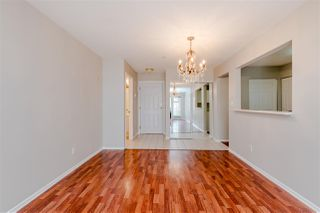 """Photo 3: 305 1190 EASTWOOD Street in Coquitlam: North Coquitlam Condo for sale in """"LAKESIDE TERRACE"""" : MLS®# R2448646"""