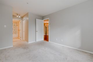 """Photo 8: 305 1190 EASTWOOD Street in Coquitlam: North Coquitlam Condo for sale in """"LAKESIDE TERRACE"""" : MLS®# R2448646"""