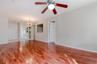 """Photo 2: 305 1190 EASTWOOD Street in Coquitlam: North Coquitlam Condo for sale in """"LAKESIDE TERRACE"""" : MLS®# R2448646"""