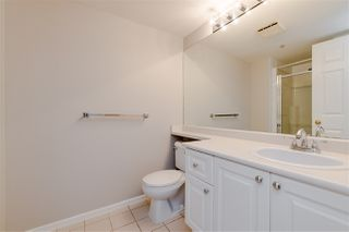 """Photo 12: 305 1190 EASTWOOD Street in Coquitlam: North Coquitlam Condo for sale in """"LAKESIDE TERRACE"""" : MLS®# R2448646"""