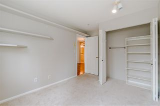 """Photo 10: 305 1190 EASTWOOD Street in Coquitlam: North Coquitlam Condo for sale in """"LAKESIDE TERRACE"""" : MLS®# R2448646"""