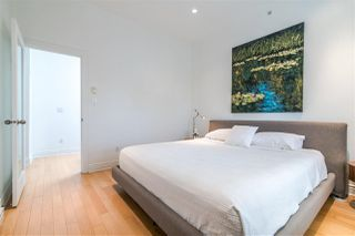 Photo 8: 2261 CAROLINA Street in Vancouver: Mount Pleasant VE Townhouse for sale (Vancouver East)  : MLS®# R2451625