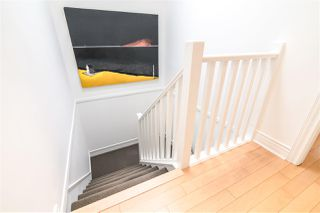 Photo 13: 2261 CAROLINA Street in Vancouver: Mount Pleasant VE Townhouse for sale (Vancouver East)  : MLS®# R2451625