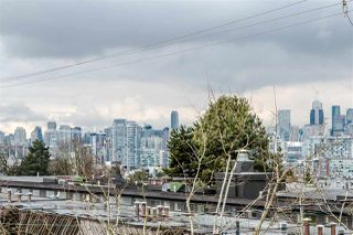 Photo 18: 2261 CAROLINA Street in Vancouver: Mount Pleasant VE Townhouse for sale (Vancouver East)  : MLS®# R2451625