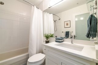 Photo 11: 2261 CAROLINA Street in Vancouver: Mount Pleasant VE Townhouse for sale (Vancouver East)  : MLS®# R2451625