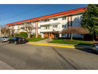 "Photo 19: 304 12096 222 Street in Maple Ridge: West Central Condo for sale in ""Canuck Plaza"" : MLS®# R2452275"