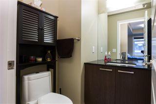 Photo 21: 203 9908 84 Avenue in Edmonton: Zone 15 Condo for sale : MLS®# E4195063