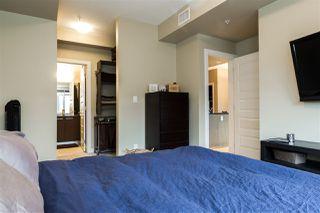 Photo 18: 203 9908 84 Avenue in Edmonton: Zone 15 Condo for sale : MLS®# E4195063