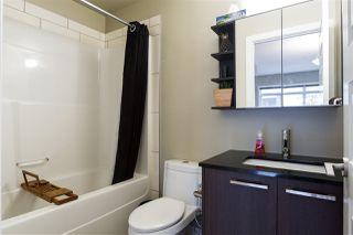 Photo 25: 203 9908 84 Avenue in Edmonton: Zone 15 Condo for sale : MLS®# E4195063