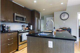 Photo 6: 203 9908 84 Avenue in Edmonton: Zone 15 Condo for sale : MLS®# E4195063