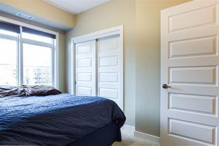 Photo 23: 203 9908 84 Avenue in Edmonton: Zone 15 Condo for sale : MLS®# E4195063