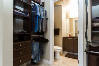 Photo 20: 203 9908 84 Avenue in Edmonton: Zone 15 Condo for sale : MLS®# E4195063