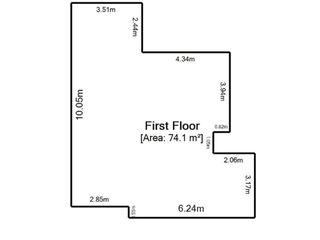 Photo 29: 203 9908 84 Avenue in Edmonton: Zone 15 Condo for sale : MLS®# E4195063
