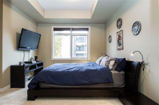 Photo 16: 203 9908 84 Avenue in Edmonton: Zone 15 Condo for sale : MLS®# E4195063