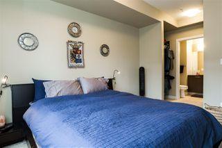 Photo 17: 203 9908 84 Avenue in Edmonton: Zone 15 Condo for sale : MLS®# E4195063