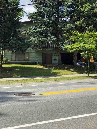 Photo 4: 8605 156TH Street in Surrey: Fleetwood Tynehead House for sale : MLS®# R2456744