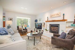 "Photo 7: 2882 MCKENZIE Avenue in Surrey: Crescent Bch Ocean Pk. House for sale in ""Crescent Beach"" (South Surrey White Rock)  : MLS®# R2460460"