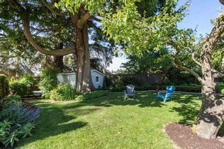 "Photo 29: 2882 MCKENZIE Avenue in Surrey: Crescent Bch Ocean Pk. House for sale in ""Crescent Beach"" (South Surrey White Rock)  : MLS®# R2460460"