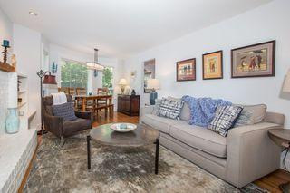 "Photo 6: 2882 MCKENZIE Avenue in Surrey: Crescent Bch Ocean Pk. House for sale in ""Crescent Beach"" (South Surrey White Rock)  : MLS®# R2460460"