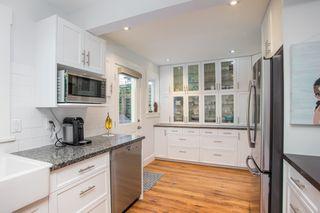 "Photo 11: 2882 MCKENZIE Avenue in Surrey: Crescent Bch Ocean Pk. House for sale in ""Crescent Beach"" (South Surrey White Rock)  : MLS®# R2460460"