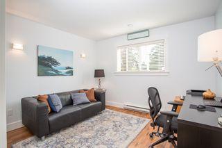 "Photo 13: 2882 MCKENZIE Avenue in Surrey: Crescent Bch Ocean Pk. House for sale in ""Crescent Beach"" (South Surrey White Rock)  : MLS®# R2460460"