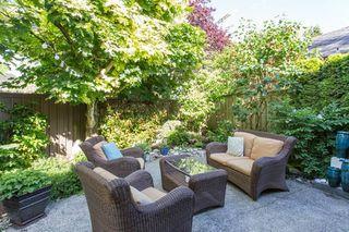 "Photo 33: 2882 MCKENZIE Avenue in Surrey: Crescent Bch Ocean Pk. House for sale in ""Crescent Beach"" (South Surrey White Rock)  : MLS®# R2460460"