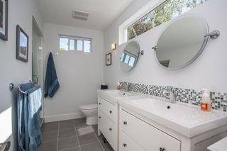 "Photo 22: 2882 MCKENZIE Avenue in Surrey: Crescent Bch Ocean Pk. House for sale in ""Crescent Beach"" (South Surrey White Rock)  : MLS®# R2460460"