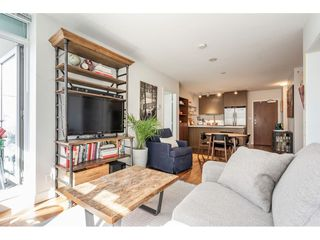"""Photo 7: 908 251 E 7TH Avenue in Vancouver: Mount Pleasant VE Condo for sale in """"District"""" (Vancouver East)  : MLS®# R2465561"""