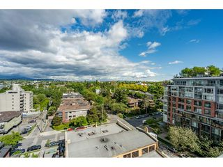 """Photo 23: 908 251 E 7TH Avenue in Vancouver: Mount Pleasant VE Condo for sale in """"District"""" (Vancouver East)  : MLS®# R2465561"""