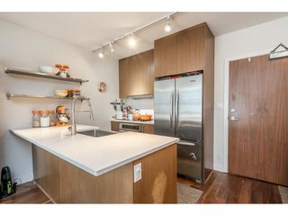 """Photo 9: 908 251 E 7TH Avenue in Vancouver: Mount Pleasant VE Condo for sale in """"District"""" (Vancouver East)  : MLS®# R2465561"""