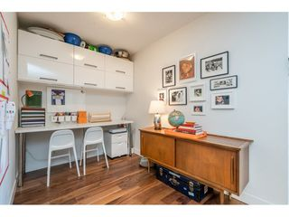 """Photo 13: 908 251 E 7TH Avenue in Vancouver: Mount Pleasant VE Condo for sale in """"District"""" (Vancouver East)  : MLS®# R2465561"""